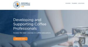 Simonelli Knowledge Hub