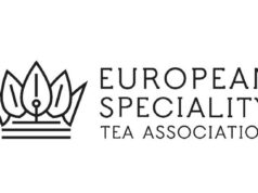 European Speciality Tea Association chapter Benelux
