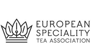 online tea seminar European Speciality Tea Association