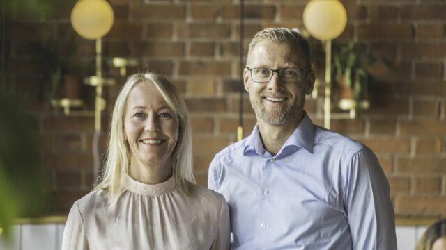Löfbergs Appelqvist