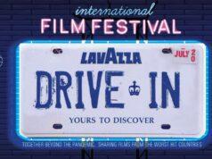 Lavazza Film Festival