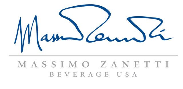Massimo Zanetti Beverage Suffolk