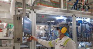 Nestlé UAE