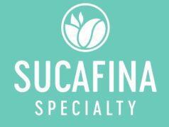 Sucafina Indonesia