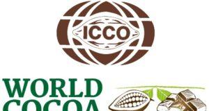 World Cocoa Conference