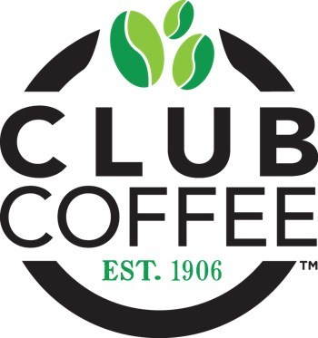 Club Coffee How2Recycle How2Compost