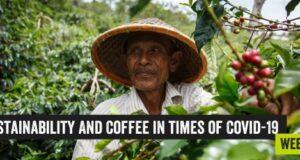 Fairtrade webinar