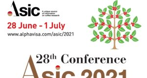 Asic conference