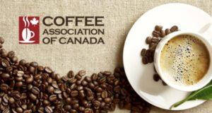 Coffee Association of Canada