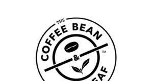 Coffee Bean & Tea Leaf Beyond Meat