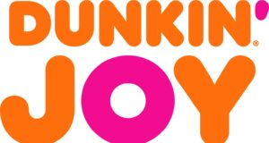 Dunkin' Joy in Childhood Foundation