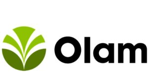 OFI Olam Food Ingredients