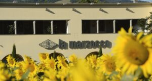 La Marzocco Best Luxury Coffee Makers