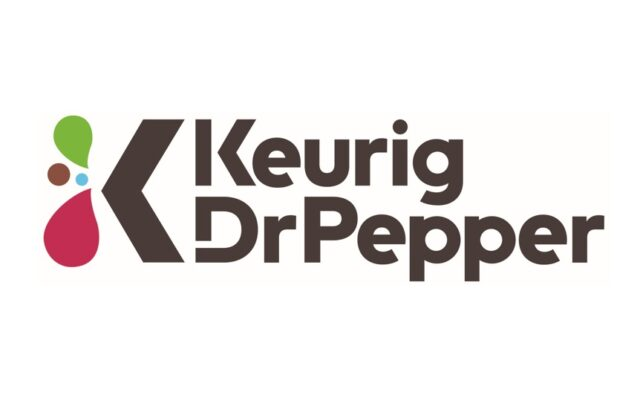 Keurig Dr Pepper Juliette Hickman