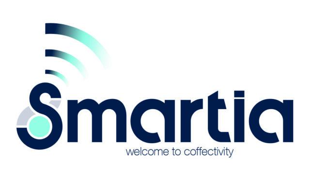 Quality Espresso Smartia
