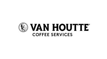 Van Houtte HomeBase Café