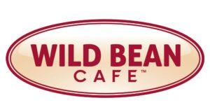 Wild Bean Cafes