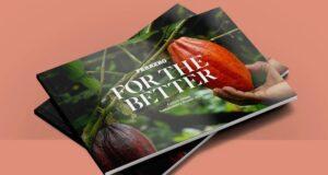 Ferrero Sustainability