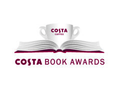Costa Awards