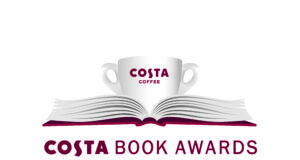 Costa Awards