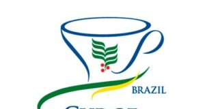 Cup of Excellence Brazil