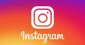 Comunicaffè International Instagram