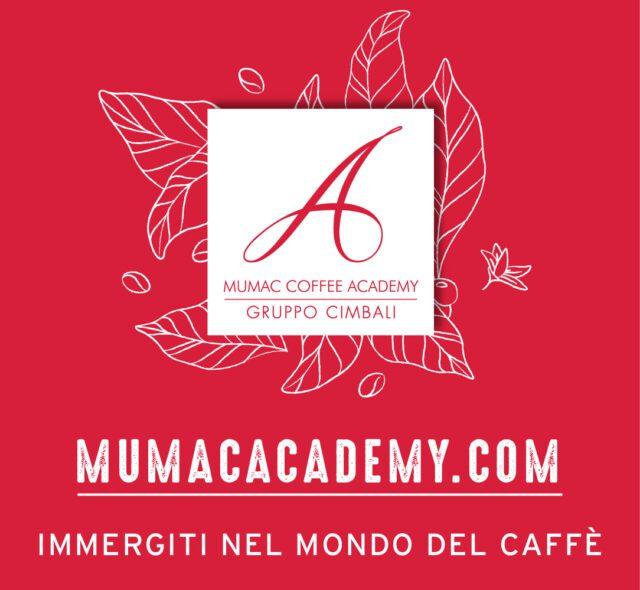 MUMAC Coffee Academy