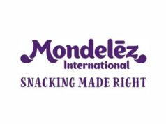 SnackFutures Mondelēz International Cardiff