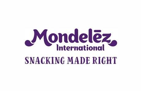 SnackFutures Mondelēz International Cardiff