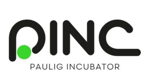 Pinc Paulig incubator
