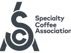 SCA Awards