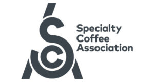 SCA Coffee Directory platform