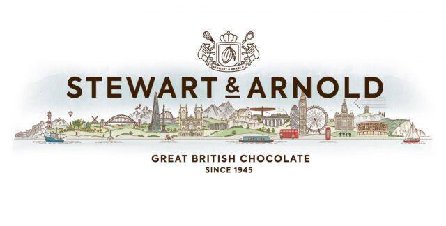Barry Callebaut Stewart Arnold
