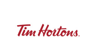 Tim Hortons China Kirkland & Ellis