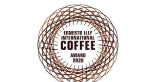Ernesto Illy Coffee Award