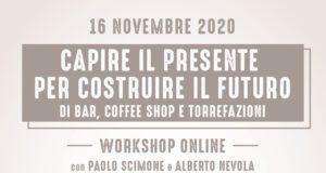 Mumac Coffee Academy workshop