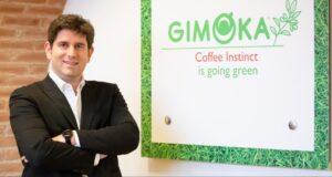 Gruppo Gimoka