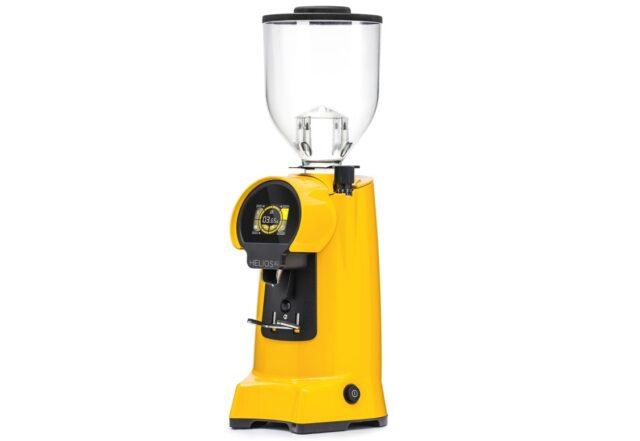 coffee grinding machines