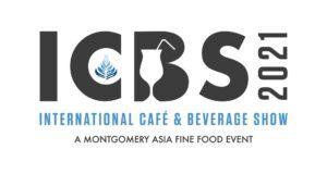 International Café Beverage Show