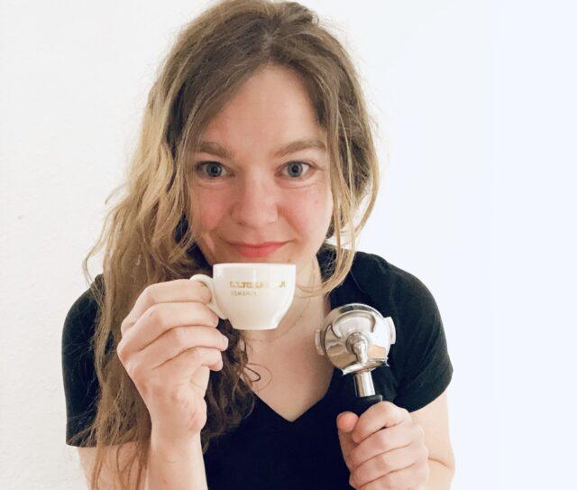 Nora Smahelova