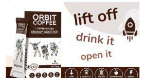 Orbit Coffee