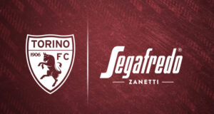 Segafredo Zanetti Official Coffee Torino FC