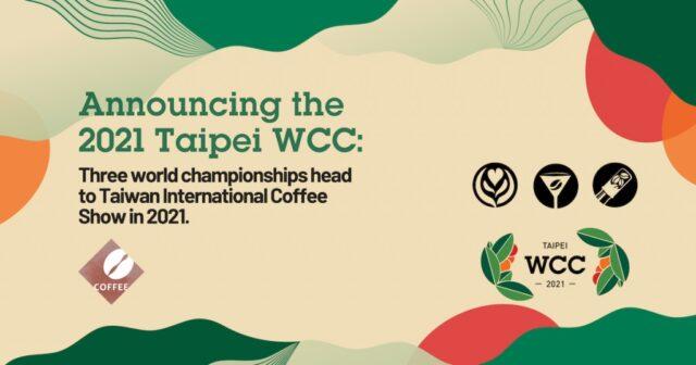 Championships Taiwan