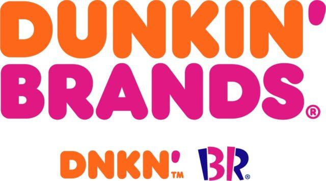 Inspire Brands Dunkin'