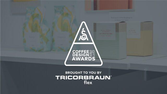 submission deadline SCA Coffee Design Awards