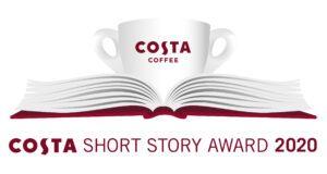 2020 Costa Short Story Award