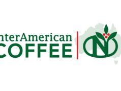 Neumann Kaffee Gruppe