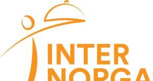 International Digital Food Services Expo