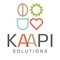 Kaapi Solutions Kaapi Shop