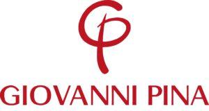 Giovanni Pina Caffè Milani